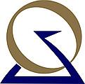 10268087_w0_h120_logo2011
